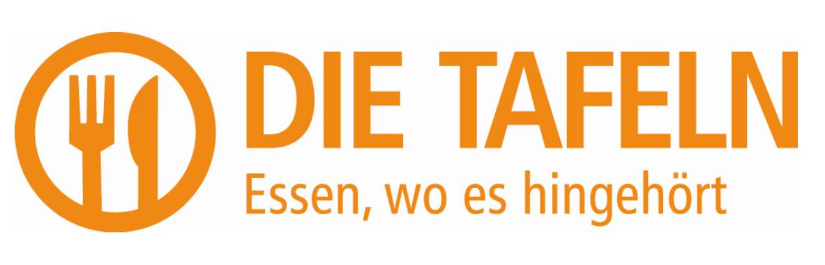 kostenlos partnersuche online Landshut