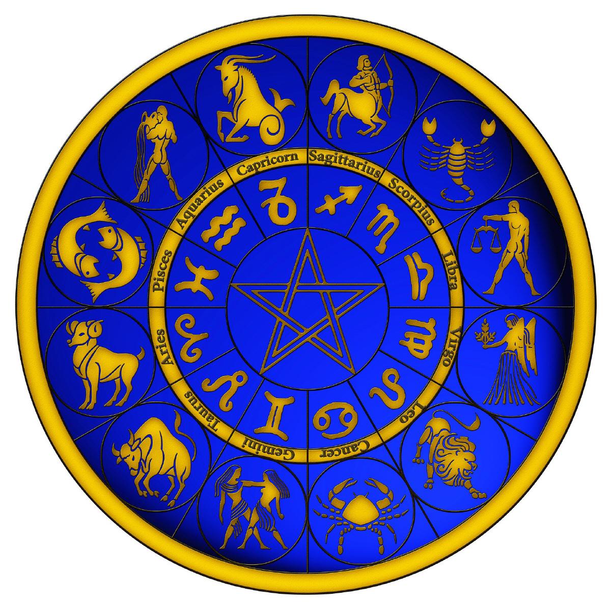 Partnersuche horoskop kostenlos
